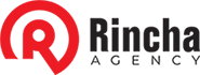Rincha Logo